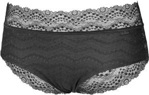 Pierre Robert Soft Lace Hipster (Dame)