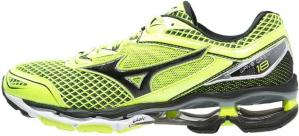 Mizuno Wave Creation 18 (Herre)