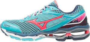 Mizuno Wave Creation 18 (Dame)