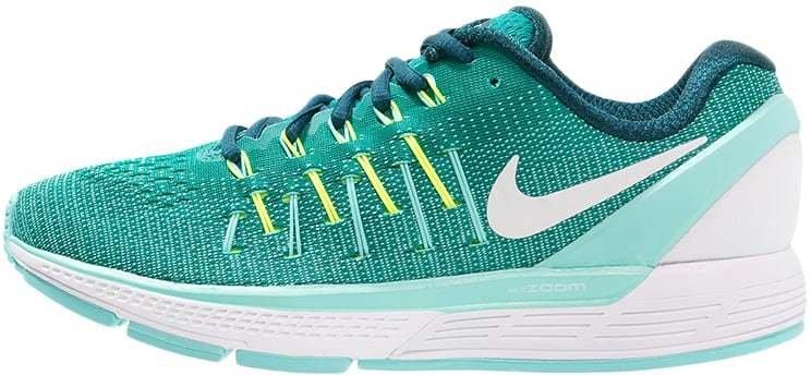 Nike Air Zoom Odyssey 2 Tilbud