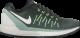 Nike Air Zoom Odyssey 2 (Dame)