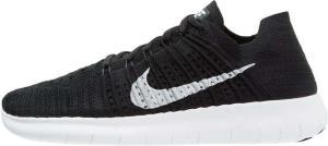 Nike Free Run Flyknit (Herre)