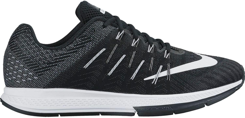 Best pris på Nike Zoom Elite 8 (Herre) Se priser før kjøp