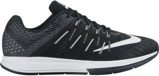 Nike Zoom Elite 8 (Herre)