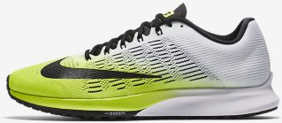 Nike Zoom Elite 9 (Herre)