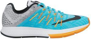 Nike Zoom Elite 8 (Dame)
