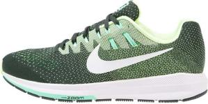 Nike Air Zoom Structure 20 (Herre)