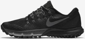 Nike Zoom Ai Terra Kiger 3 (Dame)