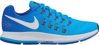 Nike Air Zoom Pegasus 33 (Dame)