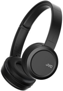 JVC HA-S50BT