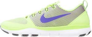 Nike Free Train Versatility (Herre)