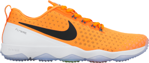 Nike Hypercross TR2 (Herre)