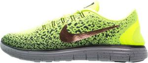 Nike Free Run (Herre)