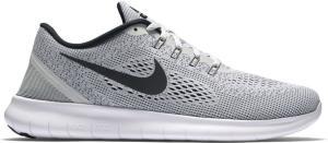 Nike Free RN (Herre)