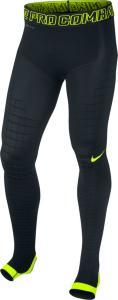 Nike Recovery Hypertight (Herre)