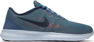 Nike Free Run (Dame)