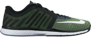 Nike Zoom Speed TR3 (Herre)