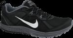 Nike Wild Trail (Herre)