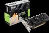 MSI GeForce GTX 1050 Ti 4GB LP