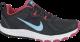 Nike Wild Trail (Dame)