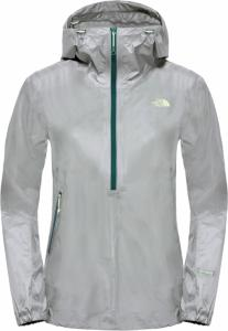 The North Face FuseForm Cesium Anorak (Dame)