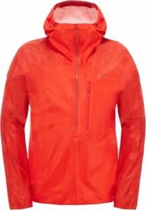 The North Face FuseForm Cesium Anorak (Herre)