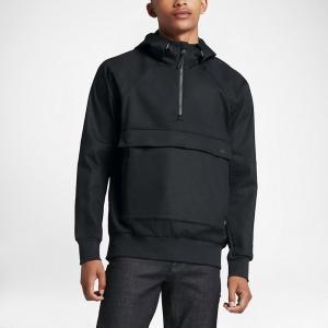 Nike SB Everett Anorak (Herre)