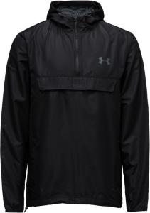 Under Armour Sportstyle Anorak (Herre)