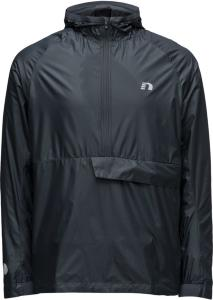 Newline Imotion Warm Anorak (Herre)