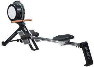 Casall Rower Infinity 1.3R