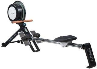 Casall Rower Infinity 1.3R
