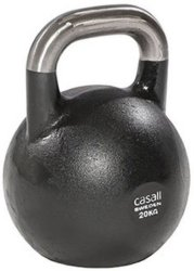 Casall Pro Kettlebell Competition 10 kg