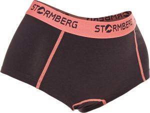 Stormberg Smi Bambus Boxer (Dame)