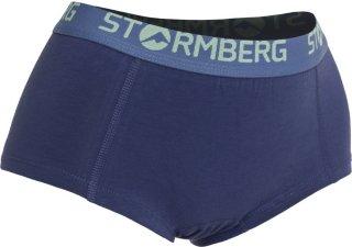 Stormberg Fantoft Boxer (Dame)