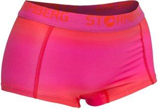 Stormberg Grader Boxer (Dame)
