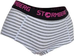 Stormberg Drange Boxer (Dame)
