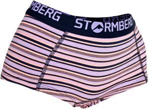 Stormberg Krontveitnes Boxer (Dame)