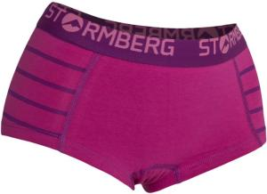 Stormberg Dalset Boxer (Dame)