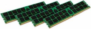 Kingston Value DDR4 2400Mhz 128GB (4x32GB)