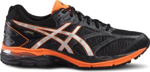 Asics Gel Pulse 8 GTX (Herre)