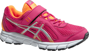 Asics Gel-Xalion 2 (Junior)
