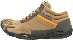 Vibram Fivefingers Trek Ascent Insulated (Herre)