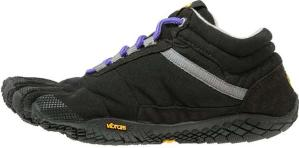 Vibram Fivefingers Trek Ascent Insulated (Dame)