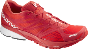 Salomon S-Lab X-series (Unisex)