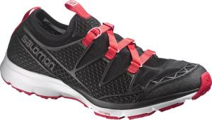 Salomon Crossamphibian (Dame)