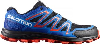 Salomon Speedtrak (Herre)