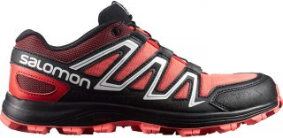 Salomon Speedtrak (Dame)