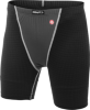 Craft Extreme Windstopper Boxer (Dame)