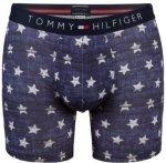 Tommy Hilfiger Boxer (Herre)