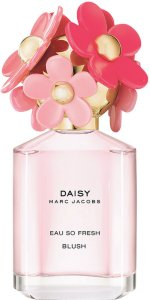 Marc Jacobs Daisy Eau so Fresh Blush EdT 75ml